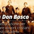 Quando i sogni di don Bosco diventarono realtà