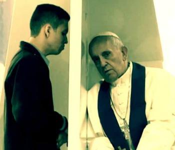 8 consigli sulla confessione offerti da san Francesco di Sales