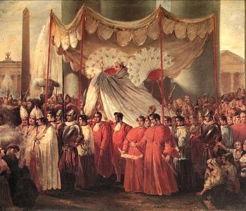 Preghiere per la Festa del Corpus Domini