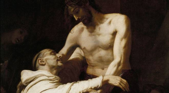 #Vangelo: Io vi dico di non opporvi al malvagio.