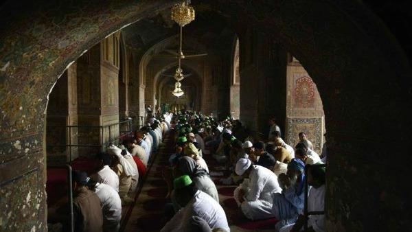 Cristiani e musulmani, insieme contro ogni violenza