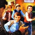 10 consigli di don Bosco ai genitori. Semplici. Veramente semplici.