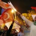 Turchia, Erdogan perde la maggioranza i curdi e i cristiani in parlamento