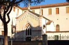 Treviso, sabato s'inaugura l'emporio solidale