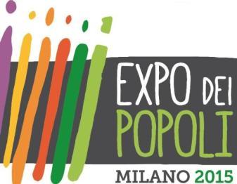 expo_dei_popoli