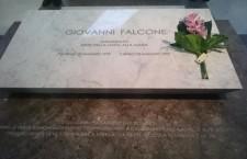Legalità: al Pantheon di Palermo la sepoltura di Giovanni Falcone