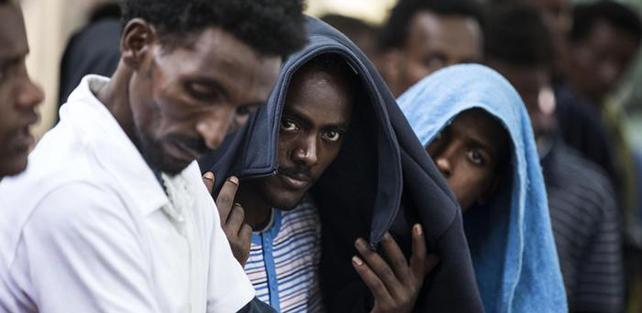 immigrati-francia-ue-20150613212457 (1)