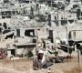 Is combatte per Kobane e il regime bombarda Daraa