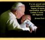 La bellissima Preghiera per la pace di San Giovanni Paolo II che non fu ascoltata dagli uomini…