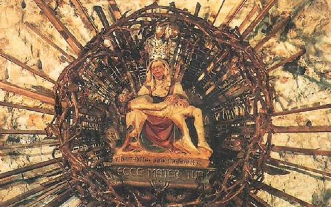 madonna-corona
