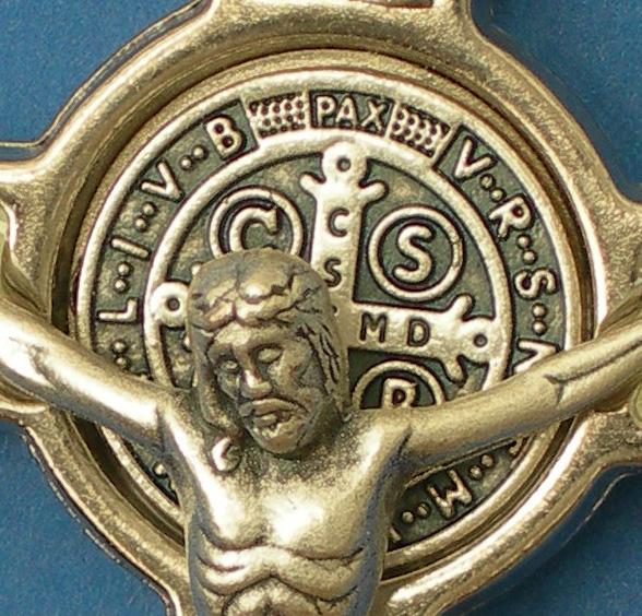 medaglia-di-san-benedetto1