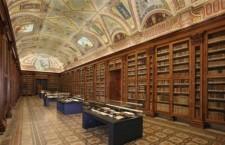 Bari, venerdì 12 inaugurazione Museo diocesano ampliato