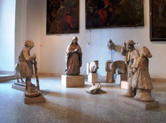 museodiocesano