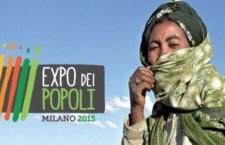 Expo Milano, domani presentazione della 'Mensa dei popoli'