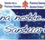 Pompei, la diocesi organizza una 'notte al Santuario'