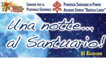 notte_sant_2015_home