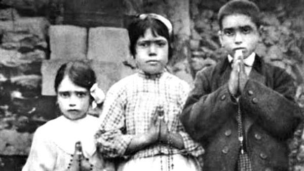 La profezia di Suor Lucia: Lo scontro finale tra Dio e Satana è su famiglia e vita