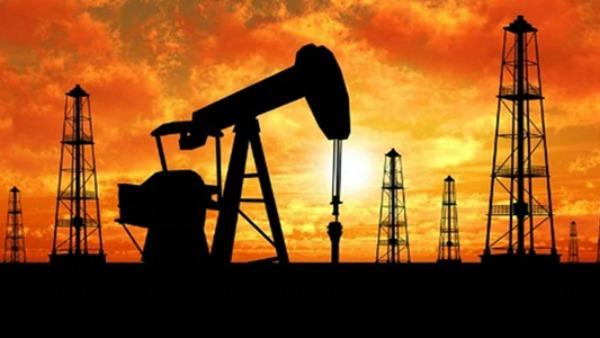 Chi finanzia l'Isis siamo noi. Ma la vita della gente vale meno del petrolio?