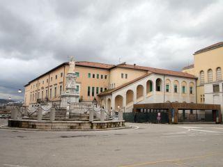 piazza-orsini-benevento
