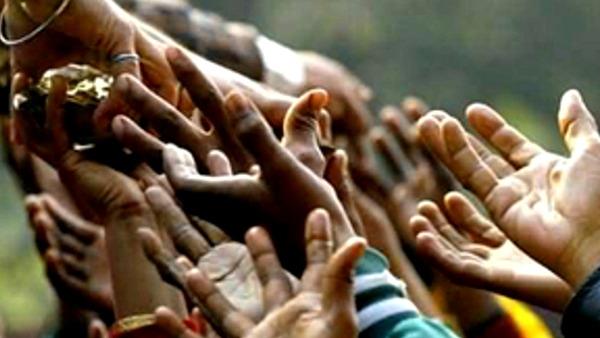 Ecco cosa fa la Chiesa italiana per i migranti