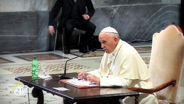 Il Papa e il rapporto con gli ortodossi: una data comune per la Pasqua