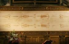 Diocesi di Genova, venerdì pellegrinaggio per venerare la Sacra Sindone