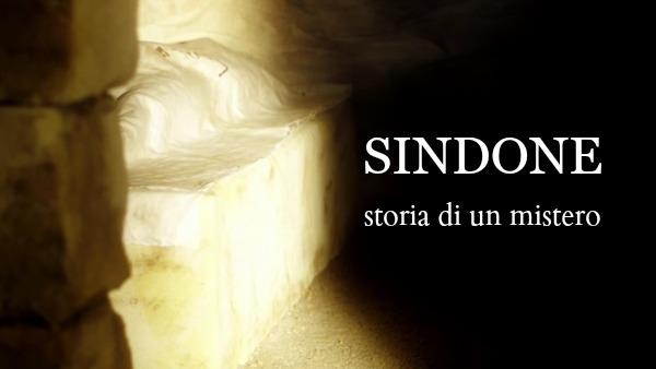 Sindone, storia di un mistero. Il documentario del Centro Televisivo Vaticano