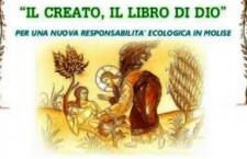 Lunedì Mons. Bregantini presenta l'Enciclica a Campobasso