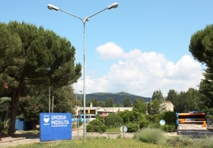 umbria-mobilità-ingresso-sede-di-perugia-300x208
