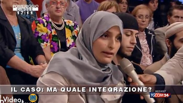 Smantellata cellula jihadista. Pianificavano attacchi in Italia. 10 arresti tra Milano, Grosseto e Bergamo