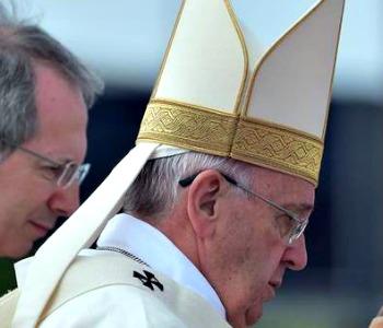 Bolivia. Papa Francesco: Gesù non accetta la logica che sempre esclude i più deboli