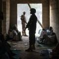 Boko Haram fa strage in due villaggi: 150 morti in Nigeria