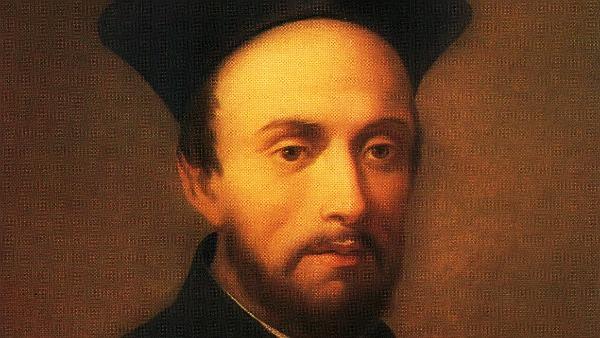 I Santi di oggi – 5 luglio Sant'Antonio Maria Zaccaria Sacerdote