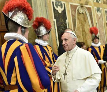 Un film del Centro Televisivo Vaticano al Festival di Venezia