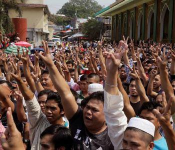 Filippine. Vescovi: accordo con separatisti islamici non sia ingiusto