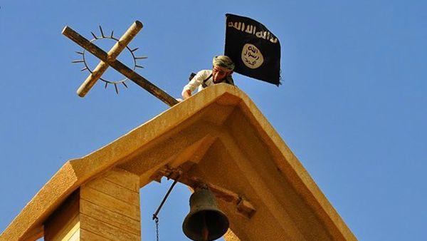 Iraq: trasformata in moschea chiesa caldea di S. Giuseppe a Mosul