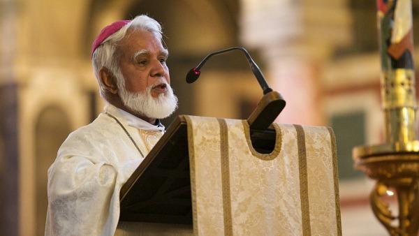 L'Arcivescovo di Karachi: Vi racconto la vita dei cristiani nel Pakistan