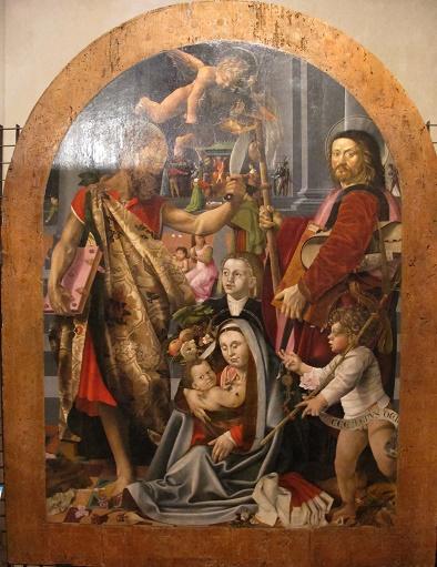 Bernardino_detti,_madonna_della_pergola,_1523