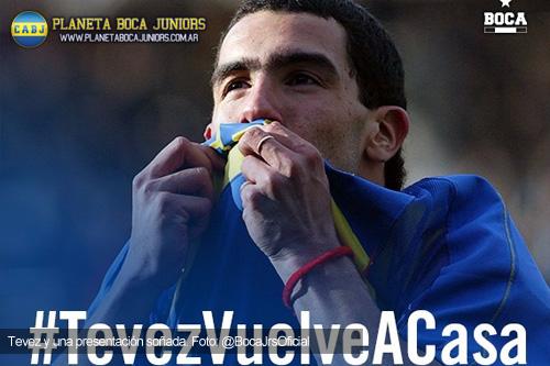 Carlos-Tevez-Boca