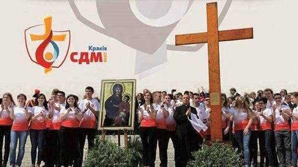 Card. Rylko: Gmg di Cracovia sarà Giubileo dei giovani