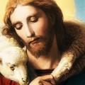 #Vangelo: Erano come pecore che non hanno pastore.