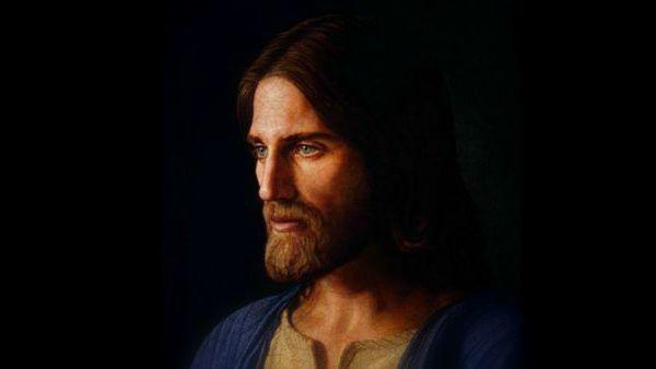 #Vangelo: Non è costui il figlio del falegname? Da dove gli vengono allora tutte queste cose?
