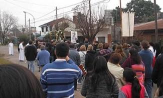 La-processione-contro-i-narco