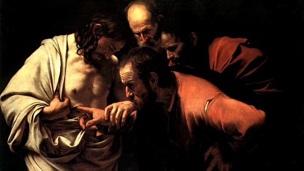 I Santi di oggi – 3 luglio San Tommaso Apostolo