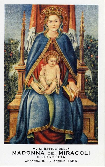 Madonna-dei-miracoli-di-Corbetta (1)