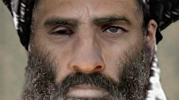 Afghanistan: ucciso il leader dei Talebani, il mullah Omar