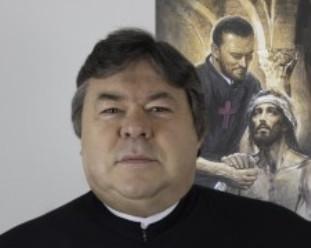 Padre-Leocir-Pessini-225x300