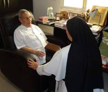 Quegli amici di Bergoglio che non sapevano di esserlo