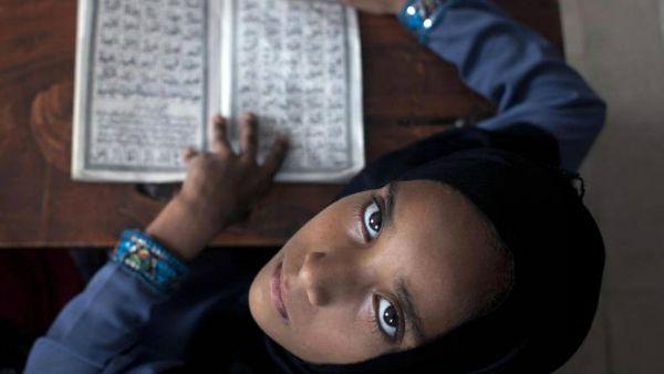 Pakistan, il jihad tra i banchi di scuola