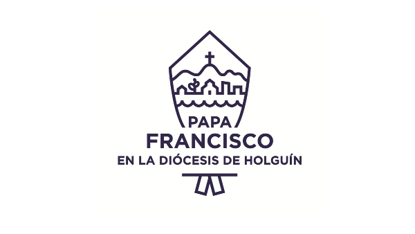 Cuba: presentato il logo della visita del Papa ad Holguín